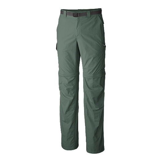 Columbia Men's Silver Ridge™ Cargo Pants