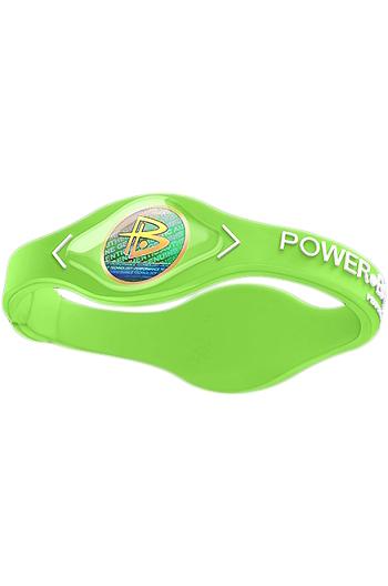 e557a9a6ea16bd Power Balance Silicone Wristband