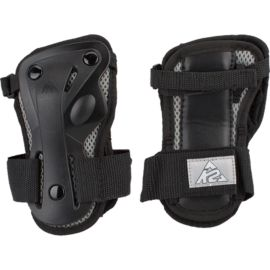 K2 Moto Men's Wrist Guards