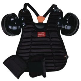 Rawlings Umpire Chest Protector - 13¼""