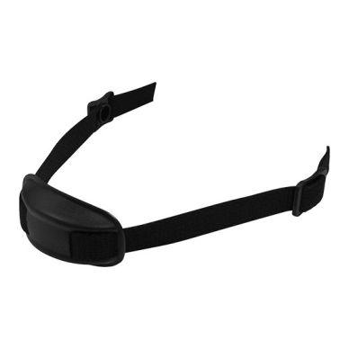 Rawlings Chin-Cup Helmet Strap
