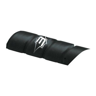 Easton Baseball/Softball Pro Tack Grip