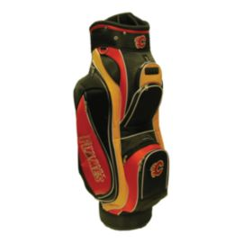 Wick NHL Cart Bags