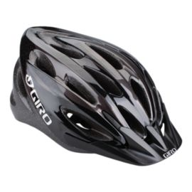 Giro Indicator Adult Bike Helmet