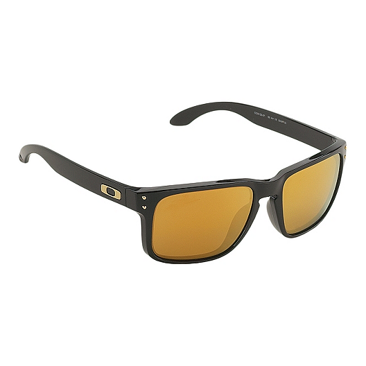 75f6ddbc515 Oakley Shawn White Signature Series Holbrook Sunglasses