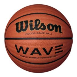 Wilson Wave Triple Threat Basketball