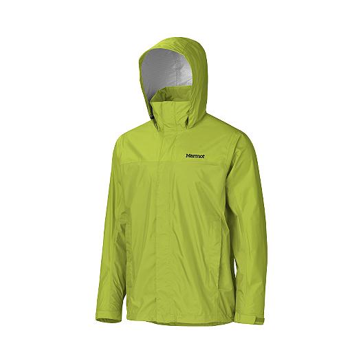 Marmot Men's Precip® Shell Jacket   Sport Chek