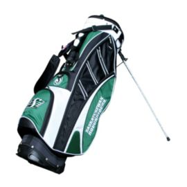 Saskatchewan Roughriders Stand Bag