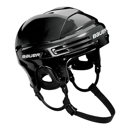 75b35bdcc5f Bauer 2100 Youth Hockey Helmet