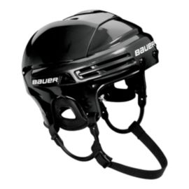 Bauer 2100 Youth Hockey Helmet
