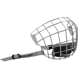 Bauer 5100 Face Mask True Vision II