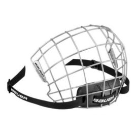 Bauer 2100 Junior Face Mask