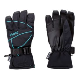 Firefly Progress Women's Gloves