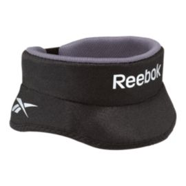 Reebok 7K Senior Hockey Neck Guard