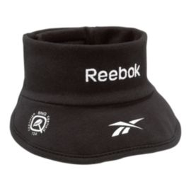 Reebok 11K Cut-Resistant Junior Neck Guard