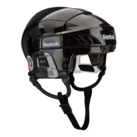 Reebok 5K Senior Hockey Helmet