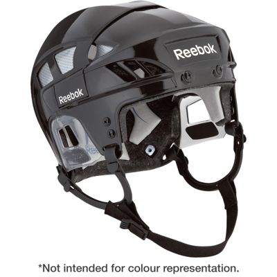Reebok 7K Senior Hockey Helmet