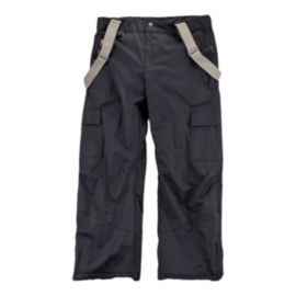 Firefly Yoho Classic Men's Insulated Pants