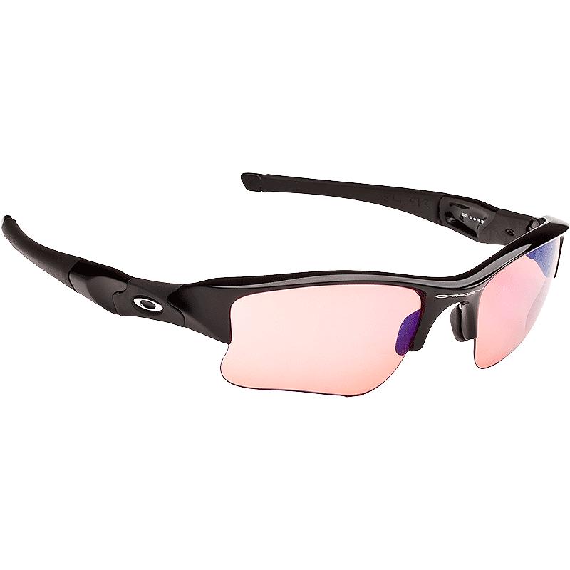 92a68e5ae97 Sport Chek Oakley Sunglasses « Heritage Malta