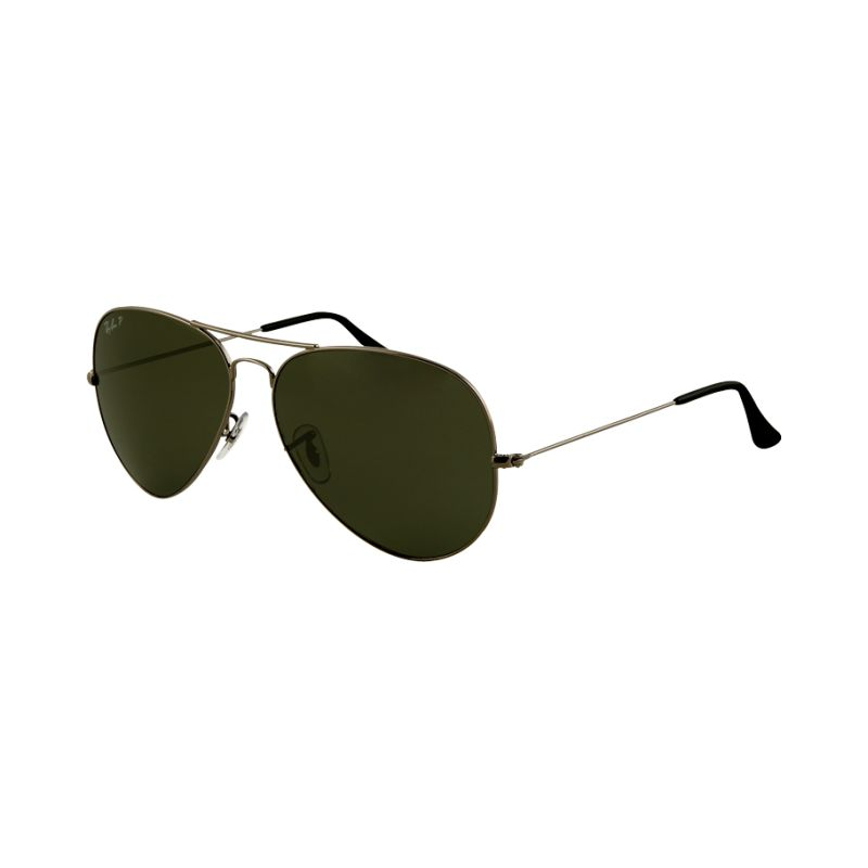 ray ban outlet montreal  ray ban aviator lrb 3025 15 sunglasses