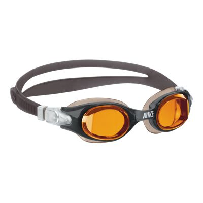 Nike Swift Reflex II Swim Goggles