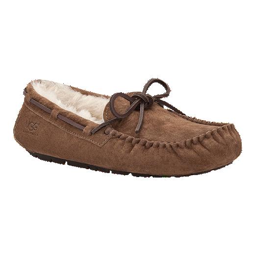 15201cd6073 UGG Dakota Women's Slippers | Sport Chek