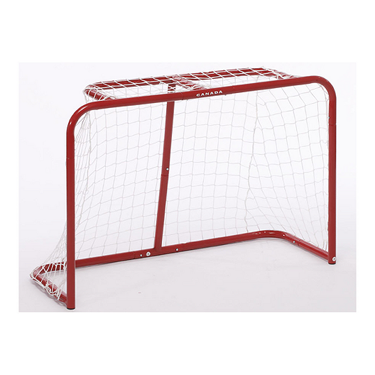 913ebb4a3c2 Hockey Canada Mini Net Set