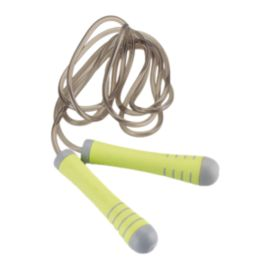 Adiva Weighted Jump Rope