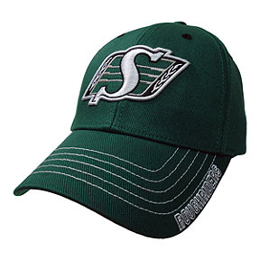 '47 Brand Saskatchewan Roughriders Magnus Adjustable Cap