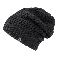 The North Face Shinsky Women s Beanie  b4d777462ed