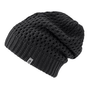 The North Face Shinsky Women s Beanie d6397a3e531