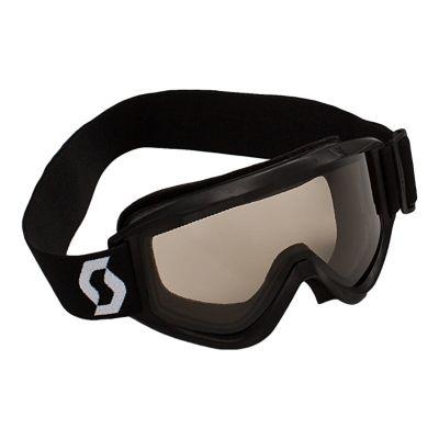 Snowboard Goggles Brands 2017