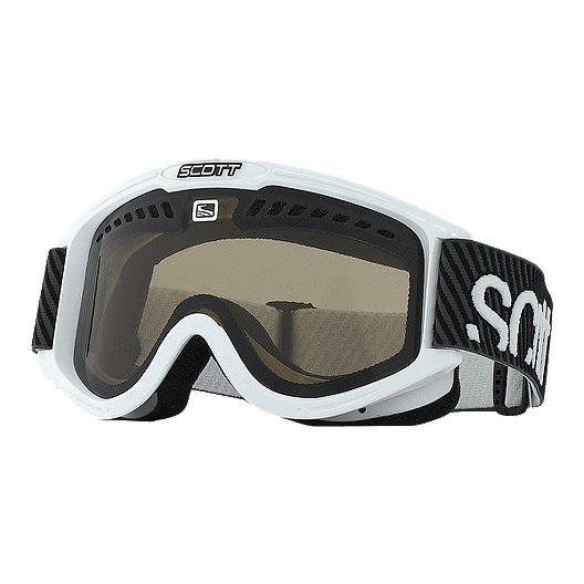b8be197adeec SCOTT Performance Ski   Snowboard Goggles