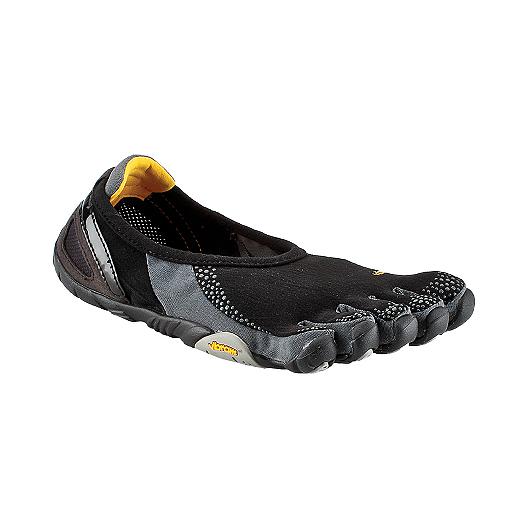 meet 53a6a 1a533 Vibram FiveFingers® Jaya Women s Multi-Sport Shoes   Sport Chek