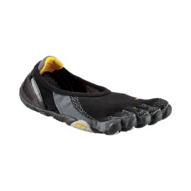 Vibram FiveFingers® Jaya Women's Multi-Sport Shoes