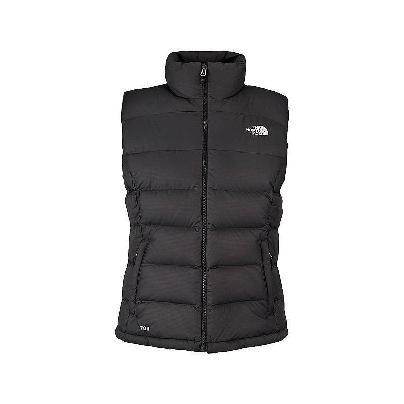 67a123c32 The North Face Women's Nuptse 2 Vest | Sport Chek