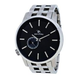 Rip Curl Detroit Automatic Watch
