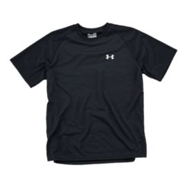 Under Armour Tech™ Men's Short Sleeve T-Shirt