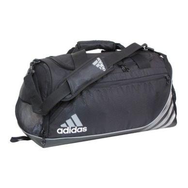 Adidas Sportivo Squadra Velocità Piccole Borsone Sportivo Adidas Chek 6c0c58