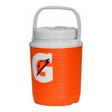 Gatorade 1 Gallon Sport Cooler