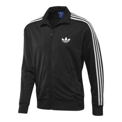 Adidas originals firebird hombre 's Track Jacket Sport Chek