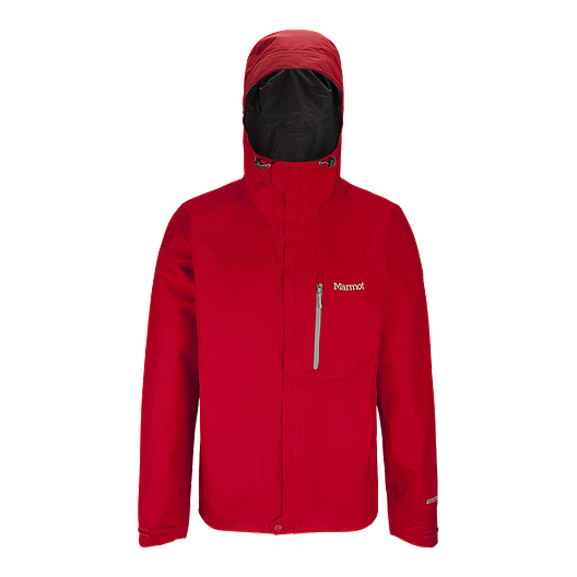 united states search for original nice shoes Marmot Men's Minimalist Shell Jacket | Sport Chek