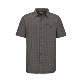 Columbia Declination Trail Men's Short Sleeve Shirt