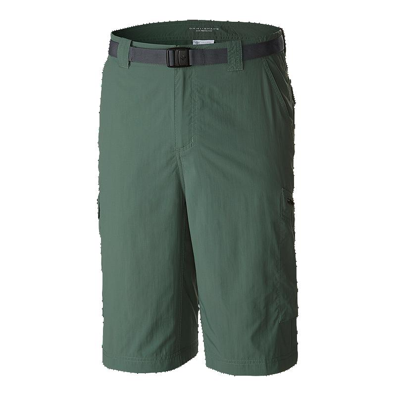 97d62a41429 Columbia Men s Silver Ridge Cargo Shorts