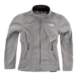 The North Face Calentito Women's Jacket