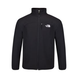 The North Face Apex Pneumatic Men's Jacket