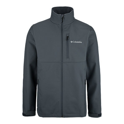 Men's Softshell Jackets For Sale Online