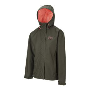 ba304d125114 Helly Hansen Women s Seven J Shell Jacket