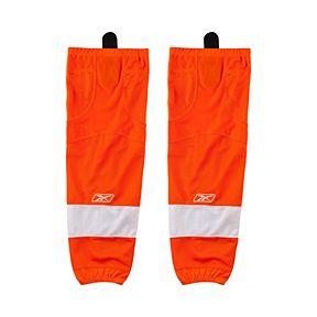 026e46d89fd Reebok Edge Senior Socks
