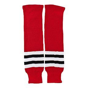 4383f0fb50d Hockey Practice Jerseys   Socks